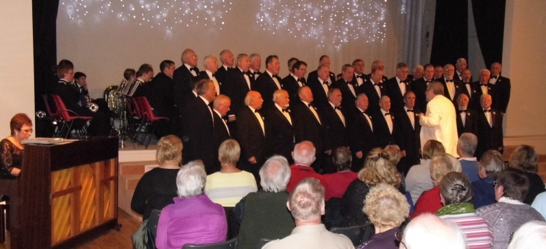 5-tenby-male-choir
