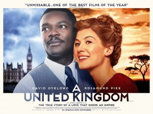 A-United-Kingdom-Movie-New-Banner-Poster