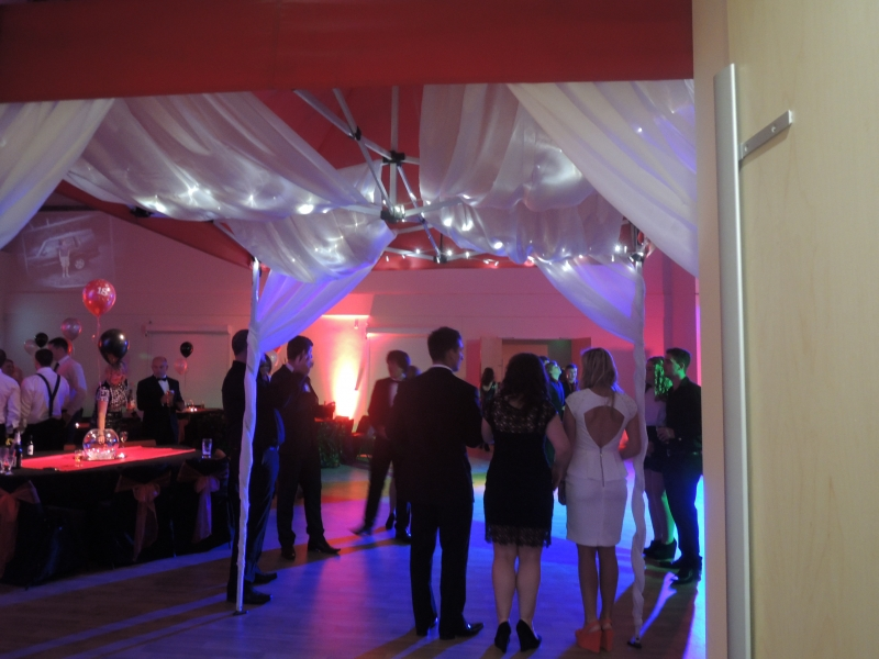9-party-in-the-main-hall